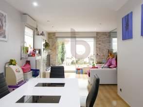Casa adosada en País Vasco Francés - Hendaye