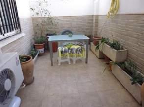 Piso en Centro, Alzira, Alzira, Valencia, España