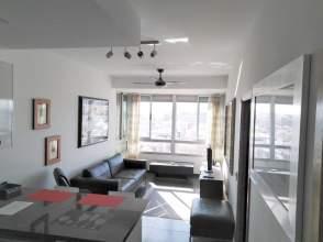Apartamento en Isleta - Puerto - Guanarteme - Santa Catalina - Canteras