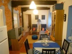 Pisos y apartamentos en mundaka vizcaya bizkaia - Apartamentos en mundaka ...