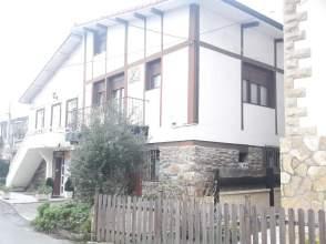 Alquiler de pisos en basauri vizcaya bizkaia casas y pisos - Pisos baratos en vizcaya ...