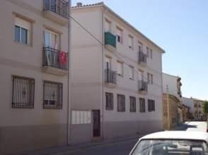 Piso en calle Romilla, nº 10