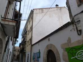 Piso en calle La Plaza, nº 6