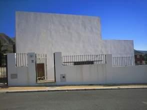 Casa en calle Ficus, nº 3