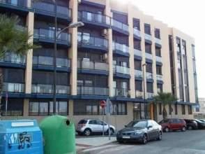 Dúplex en calle Verge del Remei, nº 26