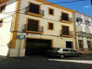 Piso en calle Amador de los Rios, nº 111