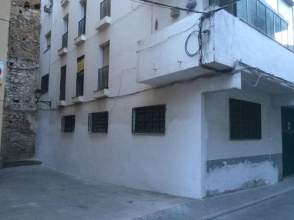 Piso en calle Espinosa, nº 2