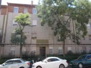 Piso en calle Cerro Bermejo, nº 25
