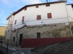 Casa adosada en calle Juan Carlos I, nº 19