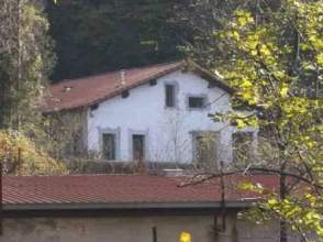 Casa en calle Sakabanatua, nº 67