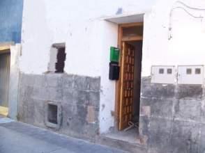 Alquiler de pisos en cintru nigo navarra nafarroa for Alquiler de pisos en navarra