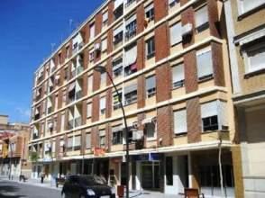 Piso en calle Corts Valencianes, nº 33