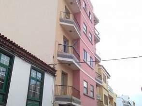 Piso en calle El Durazno, nº 37