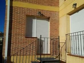 Casa en calle Julio Cortazar, nº 1