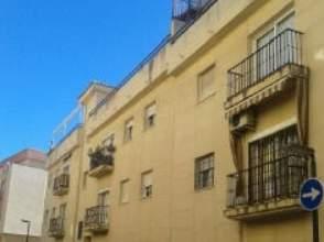 Piso en calle Rio Padron, nº 13