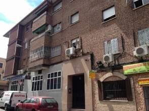 Pisos de bancos en los rosales distrito villaverde madrid capital - Pisos de bancos en madrid ...