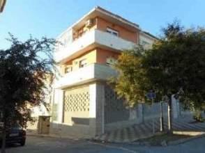 Piso en calle Almeria, nº 2