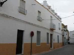 Casa adosada en calle Cruz de La Monja, nº 6
