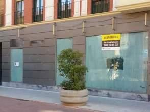 Piso en calle Oviedo, nº 1