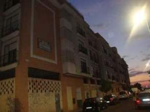 Piso en calle Serrania de los Caballero, nº 1