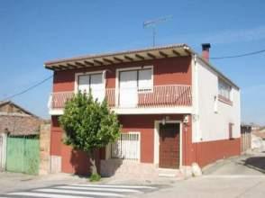 Casa en calle Obispo Santander, nº 11