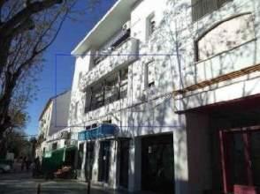 Piso en calle Maria Auxiliadora, nº 15