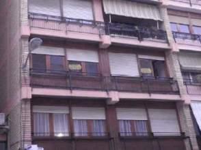 Piso en calle Salvador Tormo, nº 13