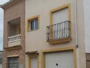 Casa adosada en calle Noulas, nº 24