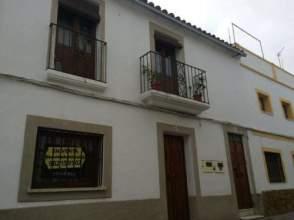 Casa adosada en calle Dueã?As, nº 28