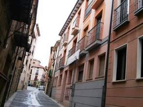 Piso en calle Real, nº 5