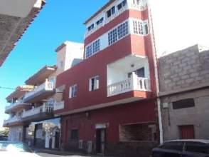Piso en calle Marruecos, nº 3B