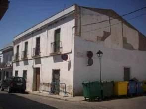 Casa en calle Martires, nº 15
