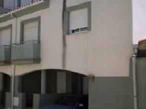 Piso en calle calle Casa Ines, nº 38