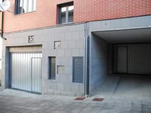 Trastero en calle C/Teruel, 4-Trastero 28-Sabiñanigo
