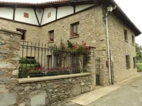 Casa en calle Hueto Abajo