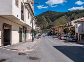 Local comercial en calle Gr-420, nº 3