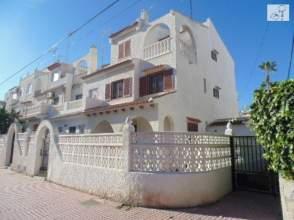 Casa en Playa del Cura
