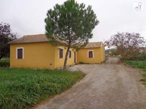 Casa en Bullas
