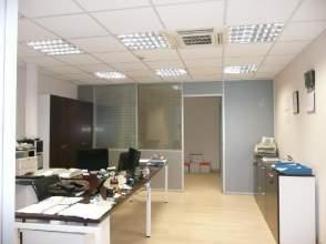 Locales y oficinas de alquiler en lezkairu pamplona iru a - Alquiler oficinas pamplona ...