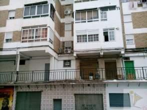 Estudio en calle Malaga Oloroso