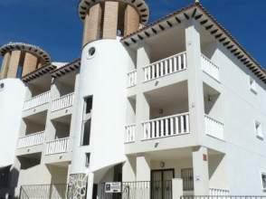 Apartamento en El Pinet