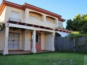 Casa en El Soto de Vistahermosa