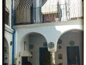 Casa en Potro-Rivera