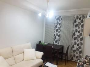 Apartamento en calle Travesia de Alaro