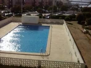 Apartamento en Salinas Internacional