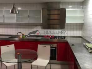 Piso en Principe de Asturias