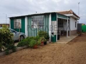 Casa en Cañada del Verdugo