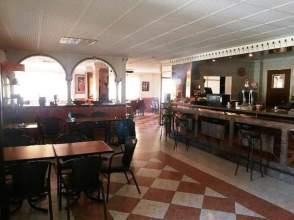 Local comercial en Sabinillas Bajo