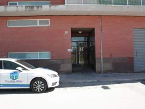 Apartamento en Almoradí Centro