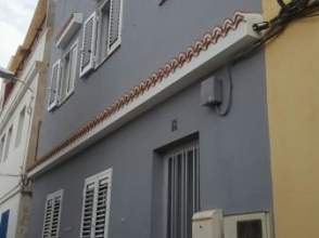 Casa en Valleseco